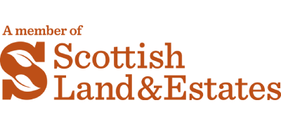 Scottish Land & Estates