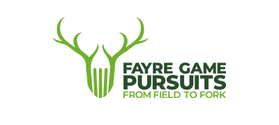 Fayre Game Pursuits