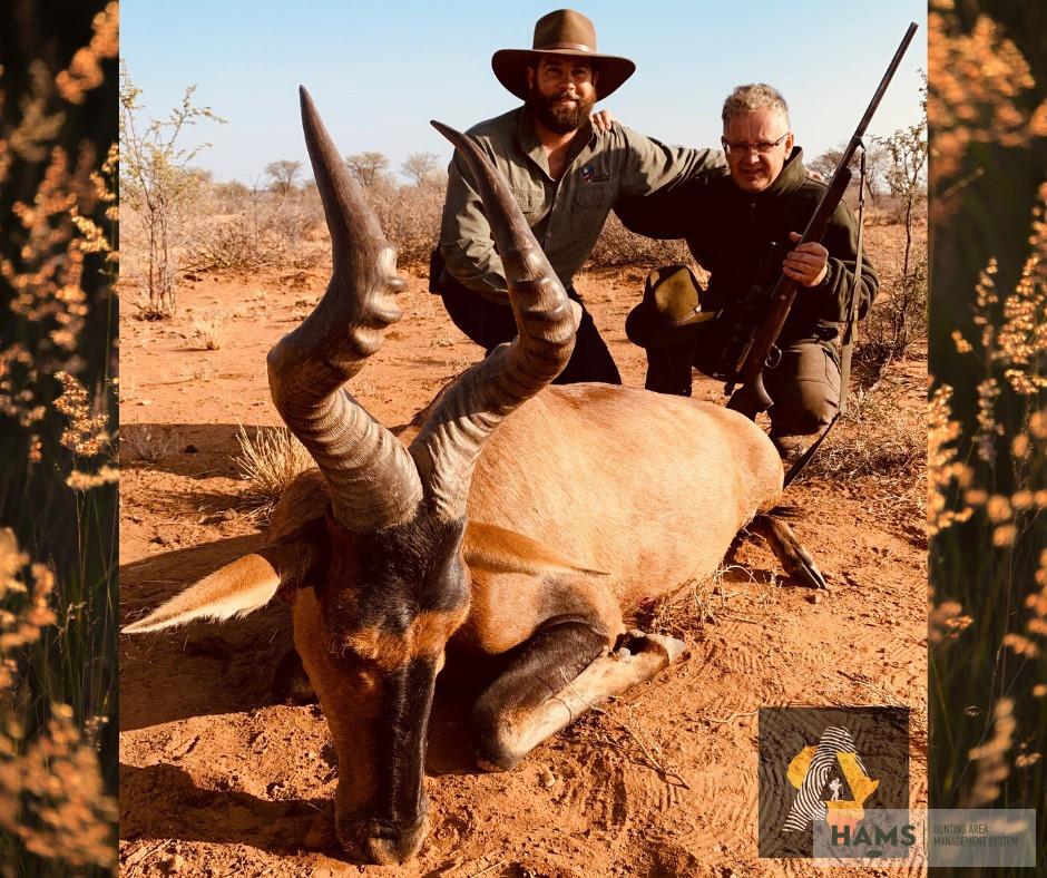 African Soul Safaris Namibia